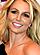 Britney Spears Galaxy