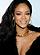 Rihanna-Fenty.com